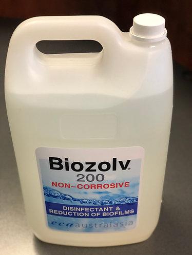BIOzolv - 200 (2L)