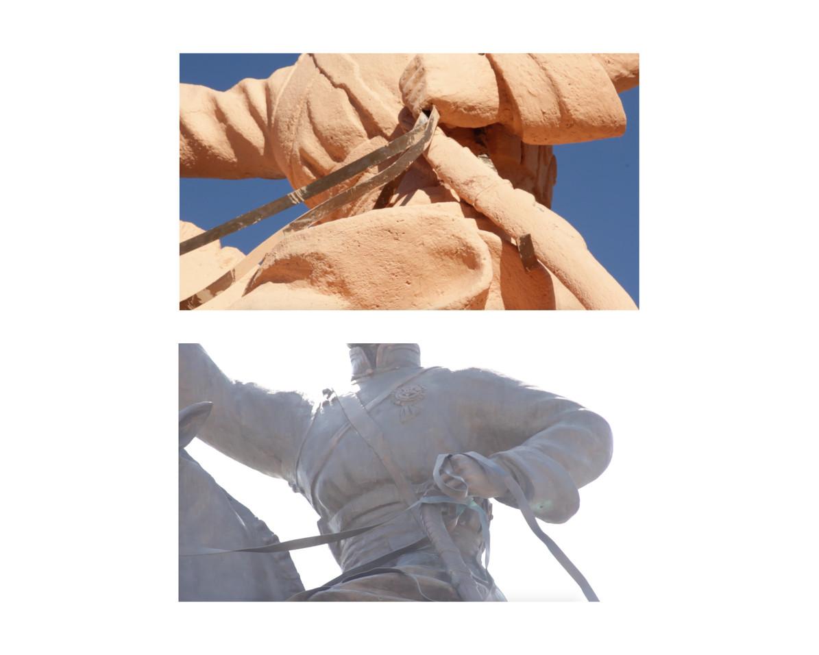 statue3.jpg
