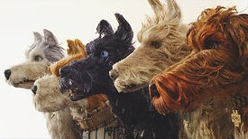 isle of dogs1.jpg