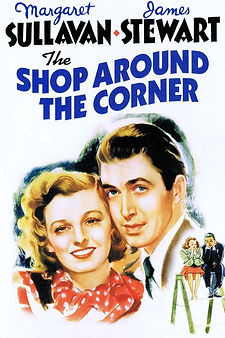 shop corner1.jpg