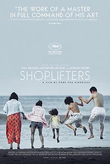 shoplifters2.jpg