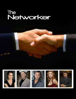 THE NETWORKER (2017)