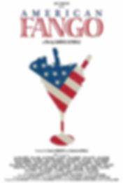 AmericanFango.jpg