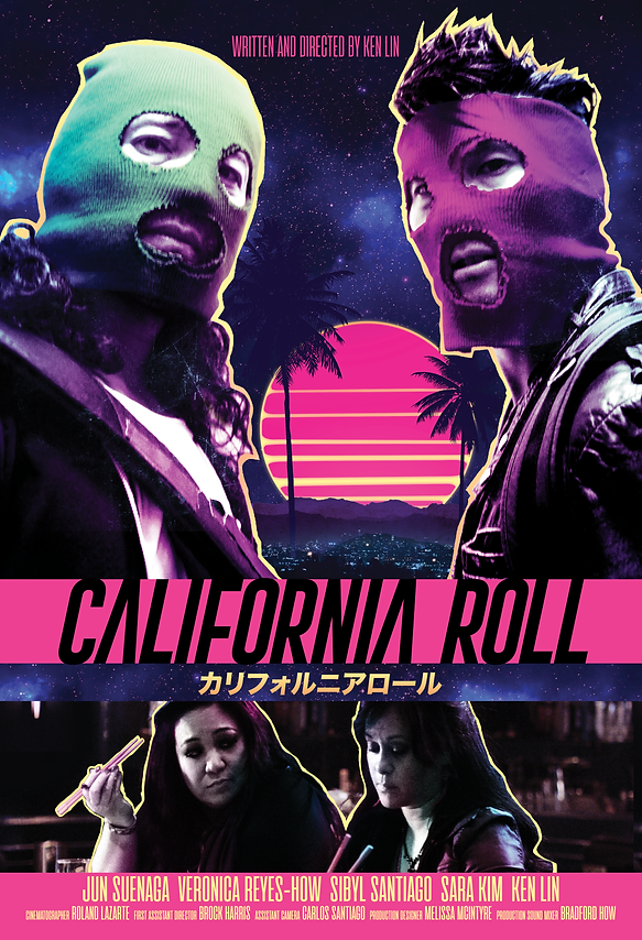 California_Roll_27x40_Poster_060718.png