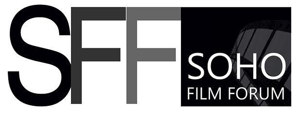 SFFv2.jpg