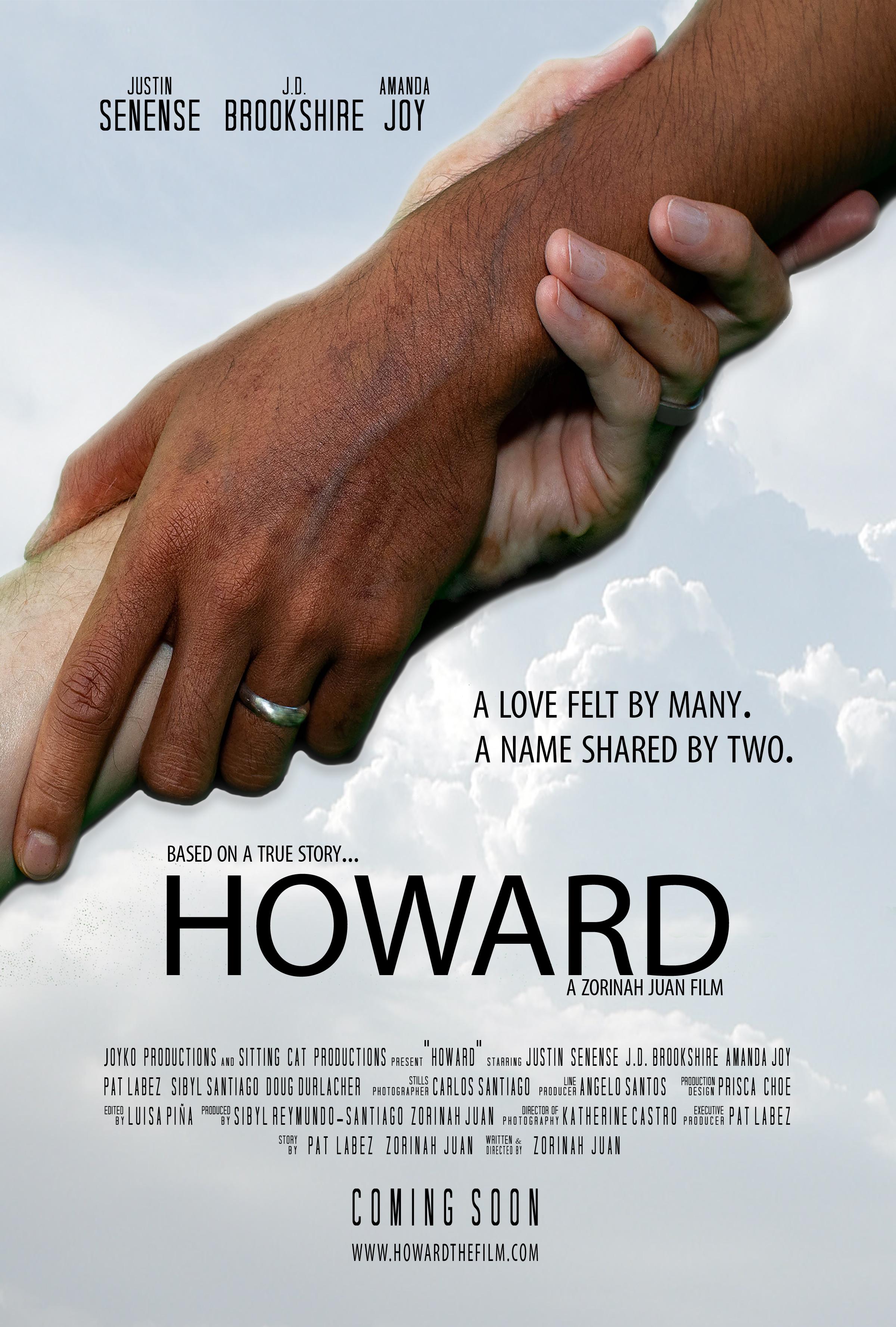 HOWARD (2019)