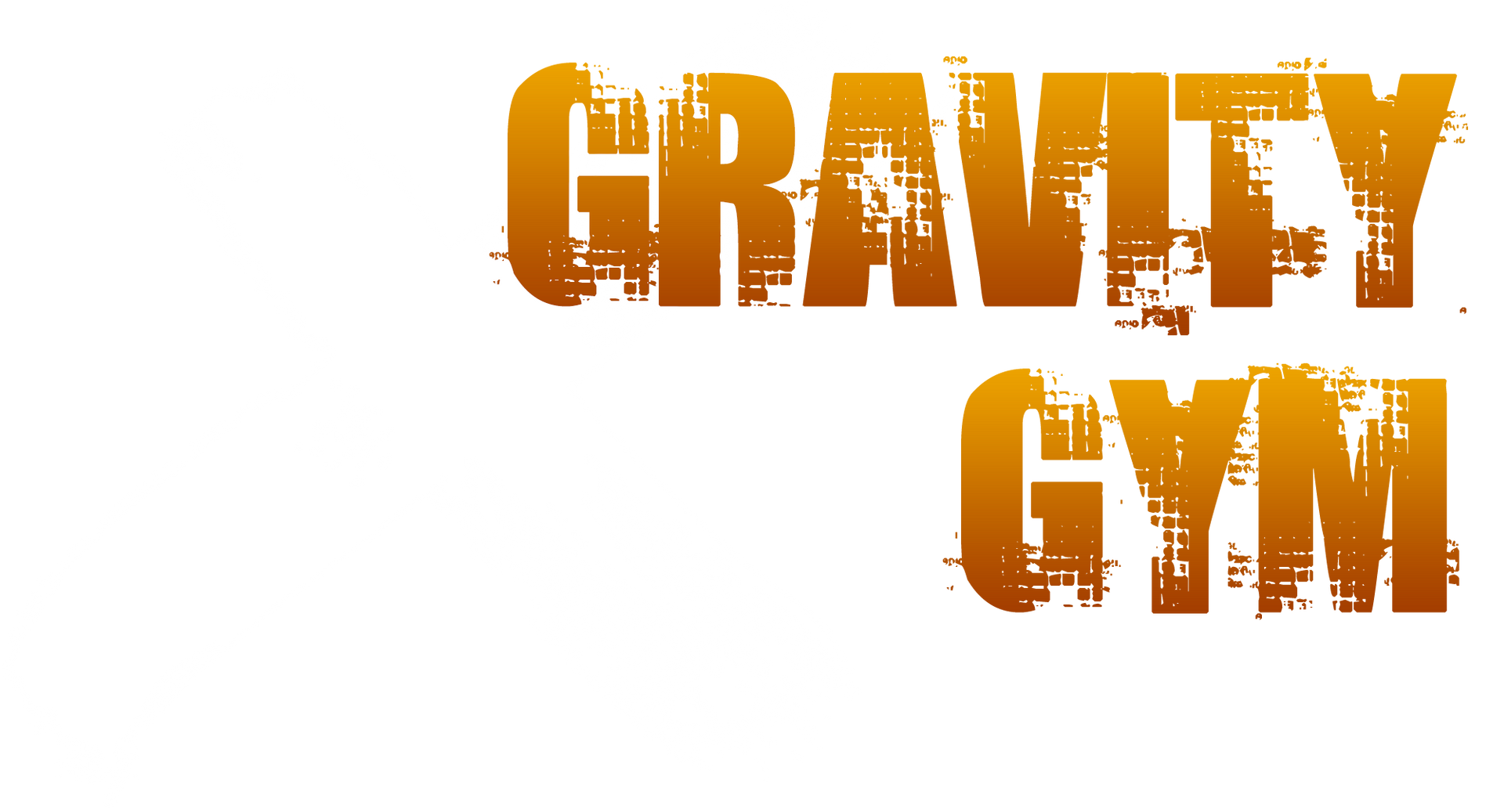 GravitySite (1).png