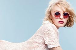 Chanel_Eyewear_FW15_DP-2 2.jpg.fashionImg.hi