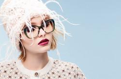 Chanel_Eyewear_FW15_DP-5 2.jpg.fashionImg.hi