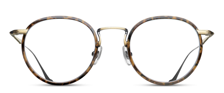 matsuda-eyewear-m3058-ag-s-front_1440x@2