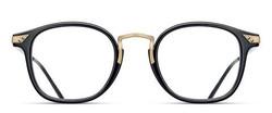 matsuda-eyewear-2808h-blk-bg-45-front_48