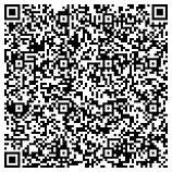 BERGER.PLAN | Elektroplanung | Lichtdesign | Manuel Berger | Geschäftsleituntg | Kontakt | QR-Code