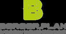 Logo-Berger-Plan-4c.png