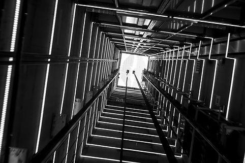 Berger.plan | Elektroplanung | Beleuchtungstechnik | Lichtplanung | TGA | Passau | Rotthalmünster | Manuel Berger | Geschäftsleitung