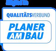 QV-PaB-Logo_Mitglieder.png