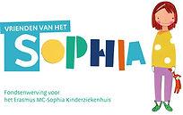 Sophie_logo_RGB_metregel.jpg