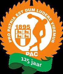19478_PAC_125jaar_Jubileum_Logo.png