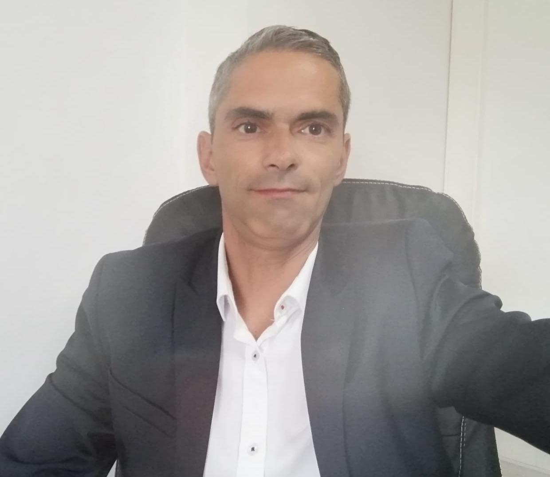 Pedro Fernandes Tomás