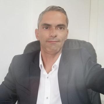 Pedro Tomás Fernandes