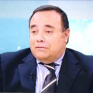 Nuno Pereira da Silva