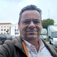 Luís Guedes