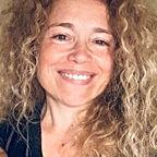 Emilia Teixeira Rodrigues.jpg