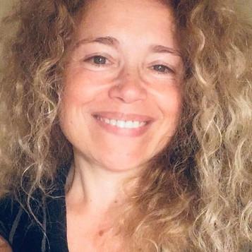 Emilia Teixeira Rodrigues