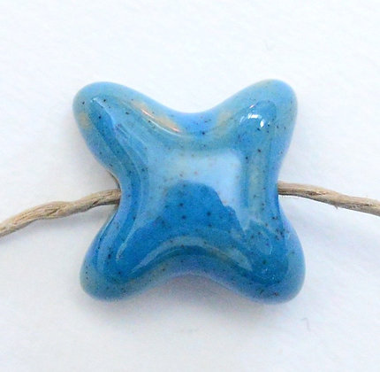 starfish-small assorted brights
