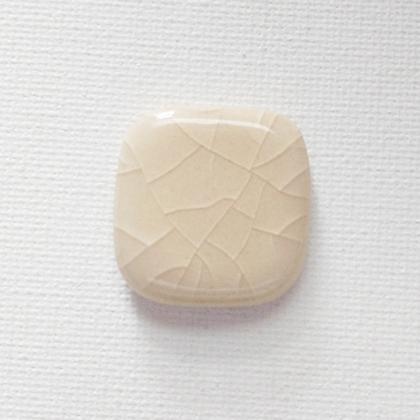 ivory crackle