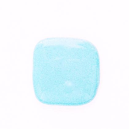 kazuri eggshell blue
