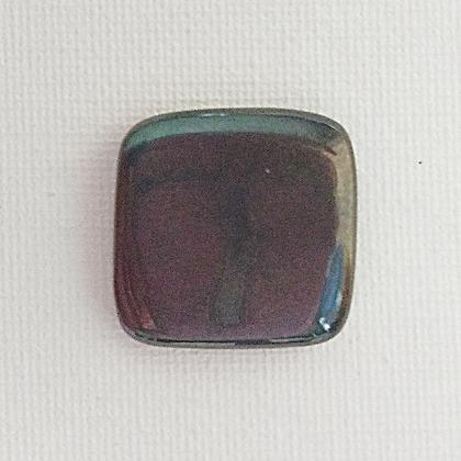 antique bronze metallic