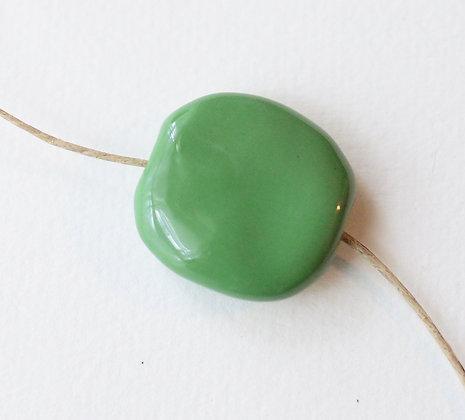green ice solid pita pat