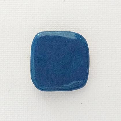 shushu blue