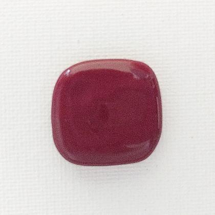 arras red