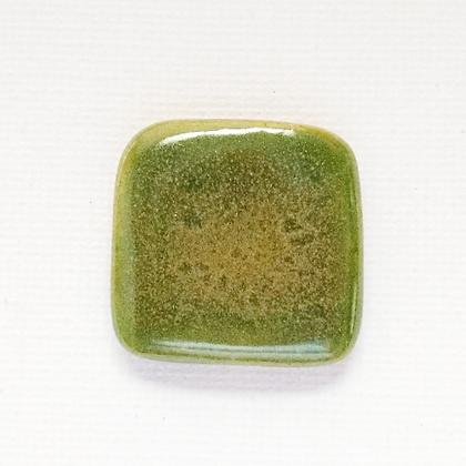 cirrus green