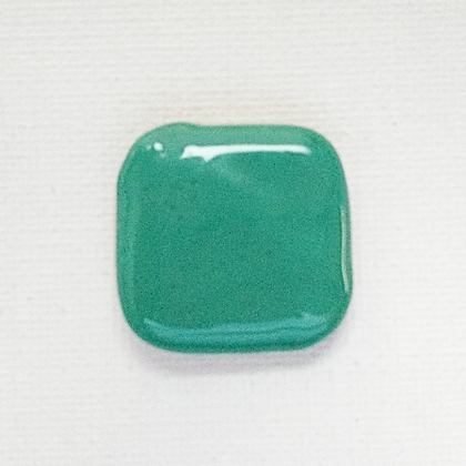 iran green