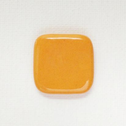 yellow 292