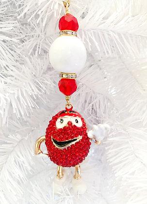 mm guy ornament