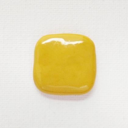 yellow 368