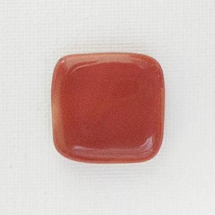 medium coral