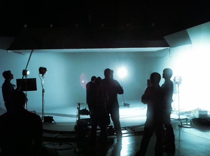 Видео-ролики стимулируют продажи