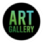 IRMWS Art Gallery button.png
