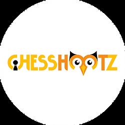 IRMWS ChessHootz logo.png