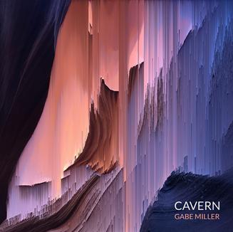 GABE MILLER MUSIC — CAVERN