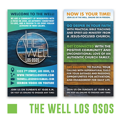 IRMWS The Well Los Osos business card.pn