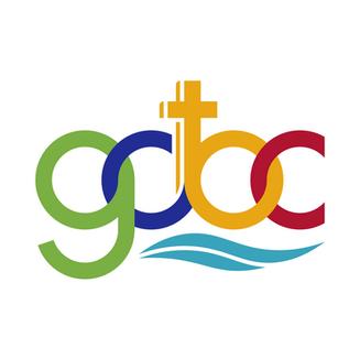 GRANT'S CREEK BAPTIST CHURCH — LOGO