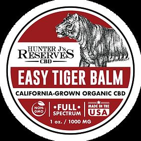 IRMWS Tiger Balm.png