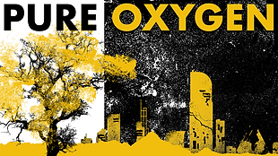 PURE OXYGEN thumbnail.png