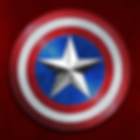 Shield edit 1.png