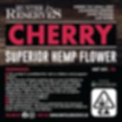 HJR Cherry concept v3.png